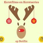 Netflix kerstfilms voor kinderen 2020 (NL gesproken)