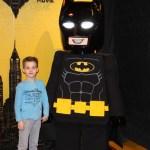 { Review } | LEGOLAND Discovery Centre Oberhausen