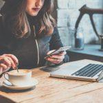 { Blogtips } | Van bloggen je werk maken? Dat kan gewoon!