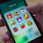 10x leukste spellen apps voor een 8-jarige
