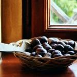 5 tips om je woning landelijk in te richten