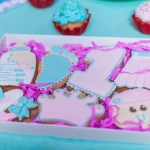 Babyshower organiseren? Start hier!