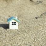 Hypotheek oversluiten: een goed idee?