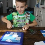 { Review } | SmartGames North Pole Expedition