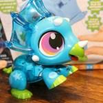{ Review } | Build a Bot van Colorific