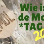 Wie is de Mol 2018 tag