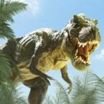 Jurassic Park Alive: concurrentie voor Pokémon Go?