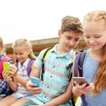 Afspraken rondom het smartphonegebruik van je kind