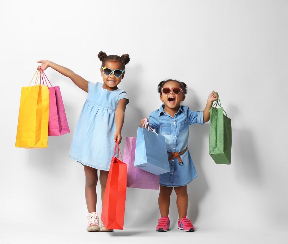 Kleding Zoeken.Kleding Shoppen Voor Het Hele Gezin Go Or No Go