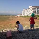 Wat vinden kinderen belangrijk op vakantie?