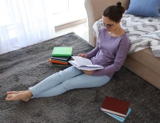 opleiding moeder studeren