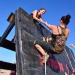 Obstacle Runs: waarom doen mensen dat?