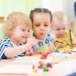 De meerwaarde van een kinderopvang