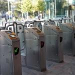 NS Kids Vrij abonnement: Kinderen mogen gratis met de trein