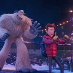 DE bioscoopfilm van deze herfst: Smallfoot (+ WIN!)