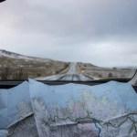 Autovakantie met kinderen: 3 mooie bestemmingen