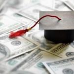 Als student besparen op de maandelijkse kosten