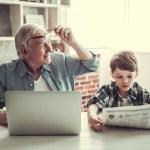 Je huis toekomstbestendig inrichten