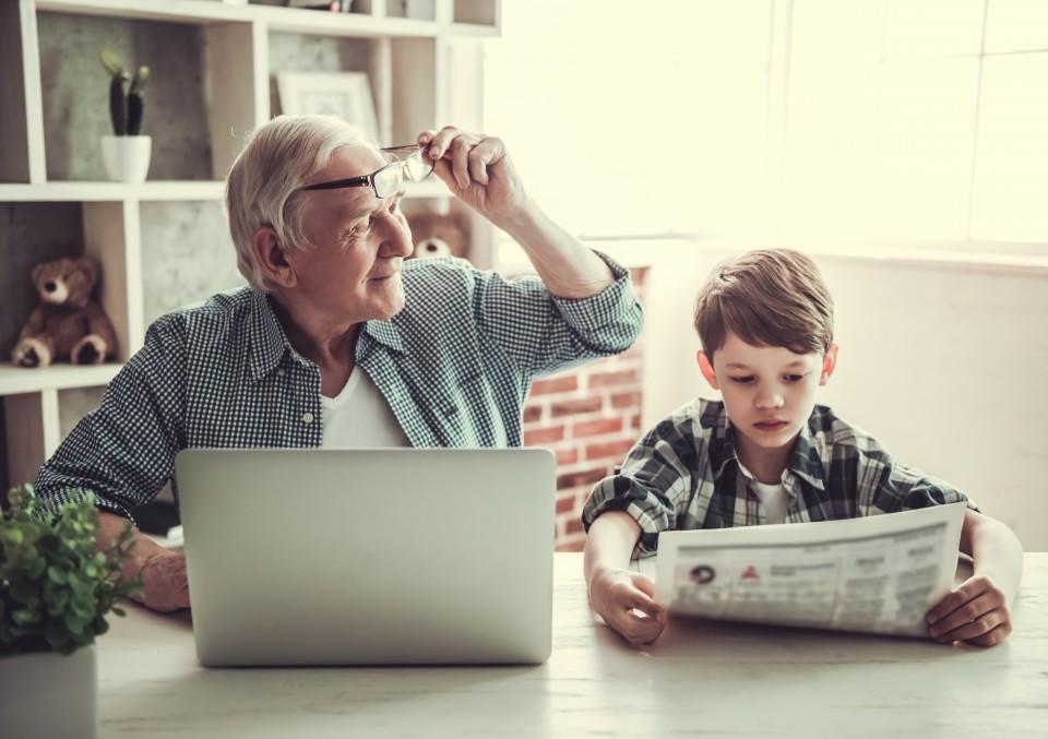 toekomstbestendig huis je huis voorbereiden op de toekomst