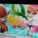 { Review } | Pokemon Let's Go, Pikachu voor Nintendo Switch