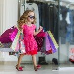 Steun de lokale winkelier door online te shoppen