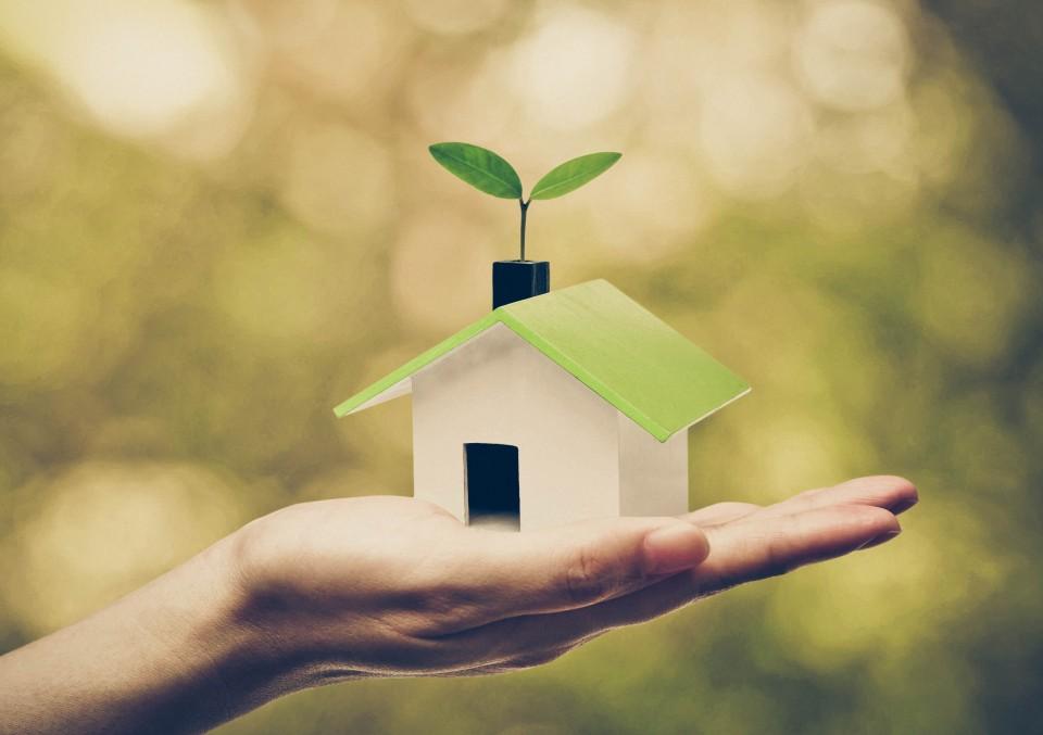 huis gezonder maken gezond huis