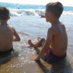 Gemakkelijk en snel de beste prijs voor jouw strandvakantie