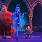 { Winactie } | Ralph Breaks the Internet pakket!