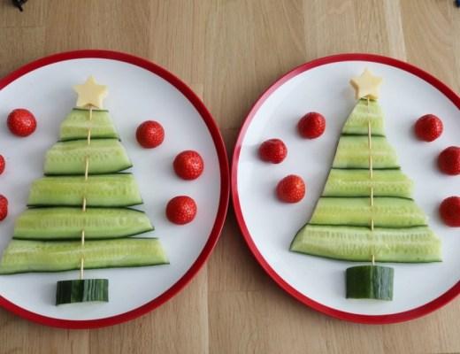 kinder kersthapjes voor kerst kersthapjes kinderen