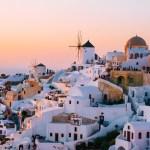 Vakantie naar Griekenland met kinderen: 5 leuke bestemmingen