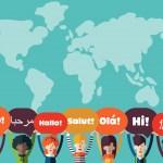 Meertalig bloggen: hoe doe je dat?