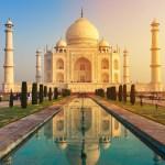 5 bezoektips voor India met kinderen + praktische tips