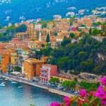 Een vakantiehuis huren in Zuid-Frankrijk: waar moet je aan denken?