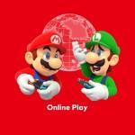 Nintendo Switch Online en de Ouderlijk toezicht app