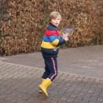 Help, mijn kind zoekt een sport