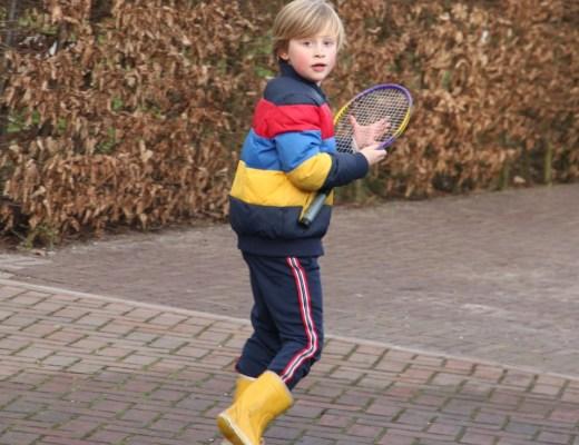 help mijn kind zoekt een sport