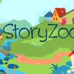 StoryZoo: De educatieve tv-serie en kinderboeken (+ WIN)