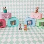 { Review } | Studio Pets Collectibles – Schattige huisdiertjes!