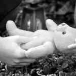 Kinderen en een uitvaartverzekering: wat zijn de mogelijkheden?