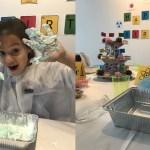 Kinderfeest tip: Vier een Professorfeest!