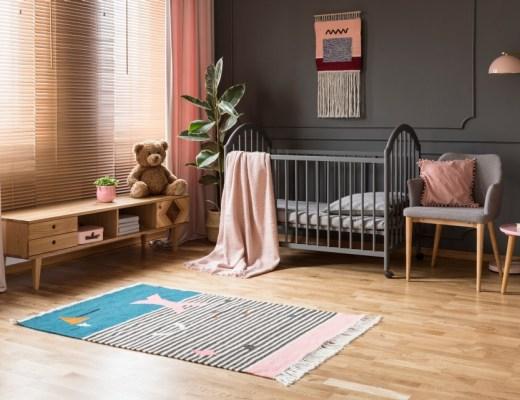 slaapkamer gordijnen opmeten