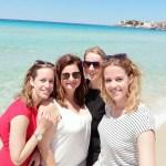 Tips voor een weekend naar Italië – Sicilië