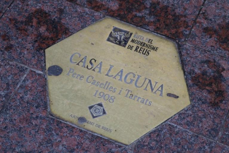 Ervaringen Costa Daurada Reus Gaudi bezoek met kinderen leuk