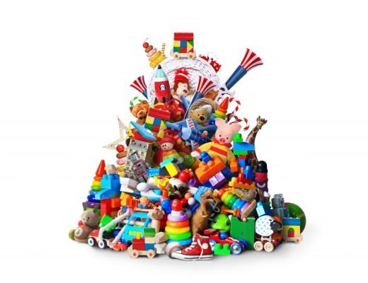 Leukste speelgoedcadeaus voor een 9-jarige
