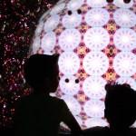 { Dagje uit } | Mind Mystery – een park vol optische illusies