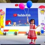 YouTube Kids: YouTube voor kinderen