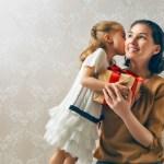 Surprises voor de hele familie: cadeautips