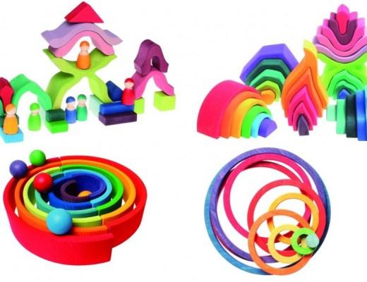 antroposofisch speelgoed duurzaam speelgoed en milieuvriendelijk