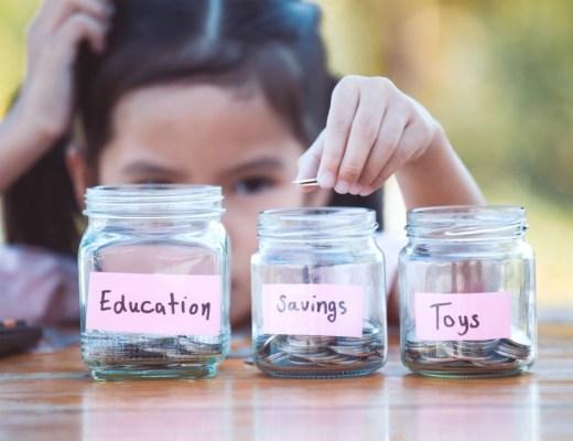 Kinderbijslag 2020 betaaldagen en waar aan spenderen?