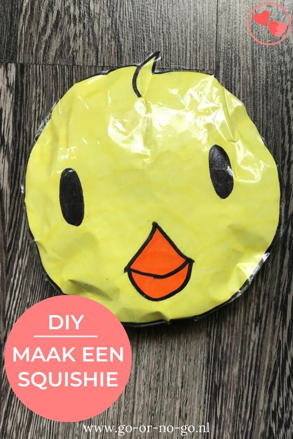 Wil je samen met kind Paasknutsels maken? In dit artikel vind je leuke en simpele knutselen voor Pasen ideeën voor alle leeftijden, dus knutsel lekker mee!